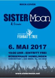 Plakat BGH Hemelingen 2017 lr